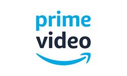 amazon-primevideo