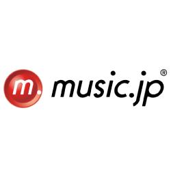 music.jpのイメージ
