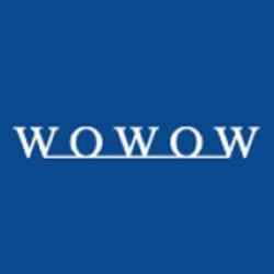 wowowオンラインのイメージ