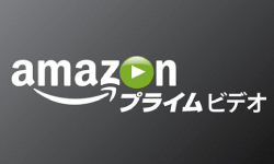 amazon_prime_video_logo
