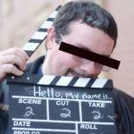 映画のカメオ出演についてのイメージ