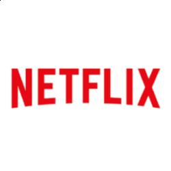 Netflixのイメージ