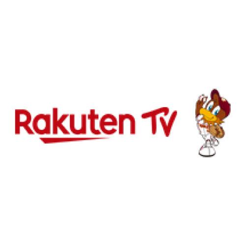 Rakuten パ・リーグ Specialのイメージ